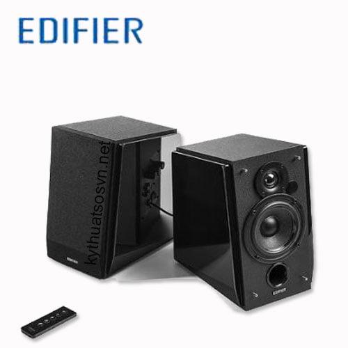 Loa kiểm âm Edifier R1800BT