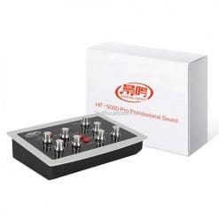 Sound card thu âm Hf5000 pro giá rẻ