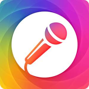 Karaoke bài hát Việt