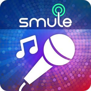 hat karaoke online, hát karaoke online, app hát karaoke online, ứng dụng hát karaoke, hát karaoke online trên điện thoại