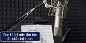 mic thu âm, mic thu âm giá rẻ, mic thu âm bm800, mic thu âm máy tính, mic, micro thu âm, ghi âm online, mic thu âm máy tính giá rẻ, mic thu âm cho máy tính, mic thu am may tinh