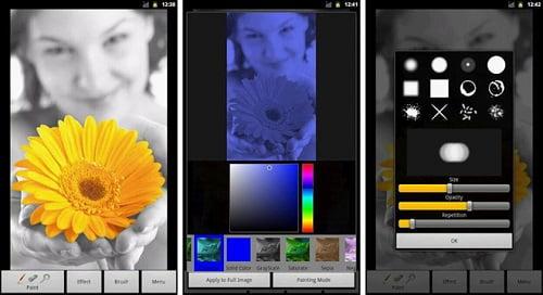 phần mềm chỉnh sưa ảnh, phần mềm chỉnh sửa ảnh trên điện thoại, phần mềm chỉnh sửa ảnh trên iphone, snapseed, ứng dụng chỉnh sửa ảnh đẹp nhất, ứn dụng chỉnh sửa ảnh trên điện thoại, app chỉnh sửa ảnh, app sửa ảnh
