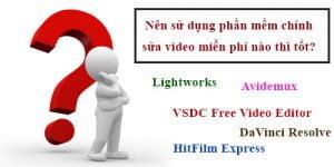 phần mềm chỉnh sửa video, phần mềm chính sửa video cho máy tính,phần mềm chính sửa video đơn giản,phần mềm chính sửa video miễn phí,phần mềm chính sửa video online,phần mềm chính sửa video win 10