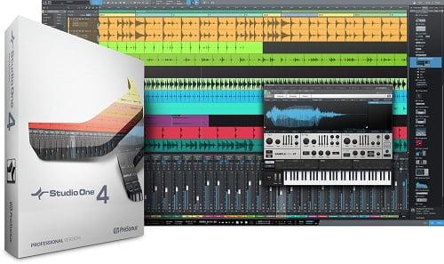 Phần mềm thu âm trên máy tính, phần mềm ghi âm, phần mềm ghi âm trên máy tính, phần mềm thu âm karaoke, ghi âm trên máy tính, phần mềm thu âm máy tính. Phần mềm thu âm trên pc, phan mem thu am, phần mềm thu âm