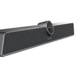 camera UC S10